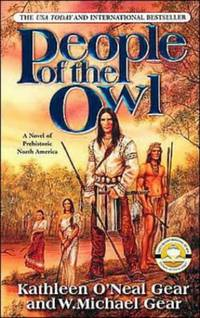 People of the Owl (First North Americans)