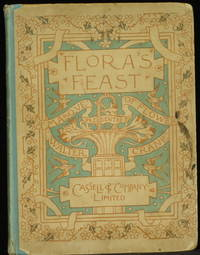 Flora's Feast. A Masque Of Flowers