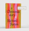 image of A Christmas Story.