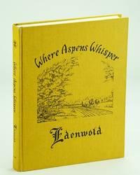 Where Aspens Whisper: Edenwold