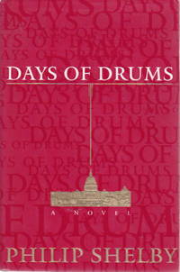 image of DAYS OF DRUMS.