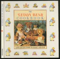 The Teddy Bear Cookbook