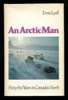 An Arctic Man