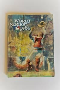 World Series 1985