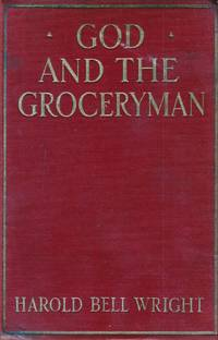 God and the Groceryman