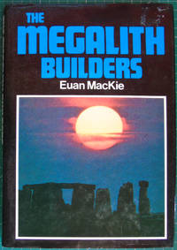 The Megalith Builders