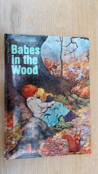 Babes in the wood.