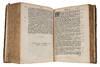 View Image 3 of 5 for La Graunde Abridgement, Collecte par le Iudge Tresreverend.. Inventory #71512