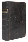View Image 5 of 5 for La Graunde Abridgement, Collecte par le Iudge Tresreverend.. Inventory #71512