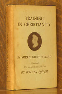 TRAINING IN CHRISTIANITY