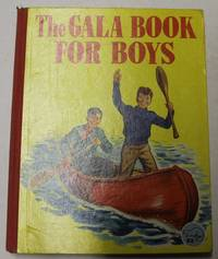 The Gala Book For Boys