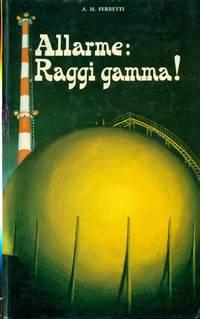 Allarme: raggi gamma!