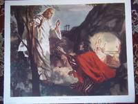 image of The Enid Blyton Bible Pictures (New Testament)