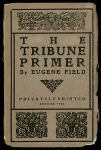 The Tribune Primer