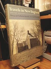 Travels in New England