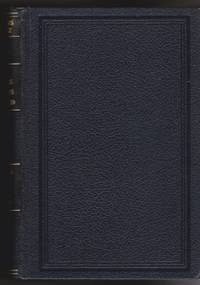 Jones Illinois Statutes Annotated Volume 25 Roads and Bridges to Sanitary Districts