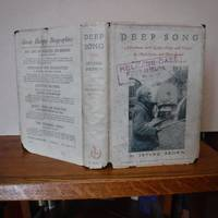 image of Deep Song