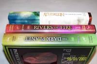 Atherton: The Trilogy