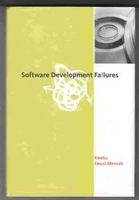 Software Development Failures