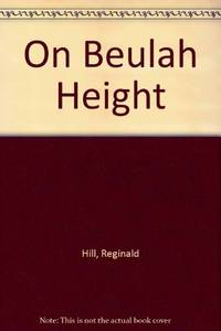 image of On Beulah Height