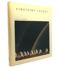 EINSTEIN'S LEGACY The Unity of Space and Time