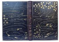[Binding, Fine- Riviere] Compleat Angler by  Fine- Riviere]  Izaak [Binding - First edition thus - 1905 - from Nudelman Rare Books (SKU: 2136)