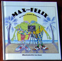 Max and Felix