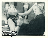 image of Turkish Delight (Collection of four original photographs from the 1973 film)