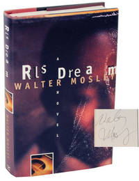 RL's Dream (Signed First Edition)