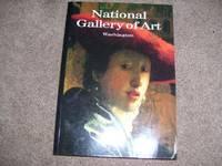 image of National Gallery of Art: Washington (World of Art)