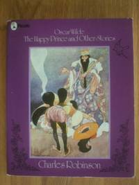 The Happy Prince (Piccolo Books)