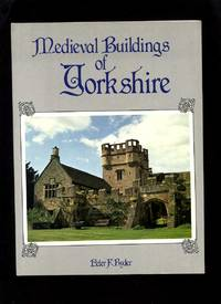 Medieval Buildings of Yorkshire