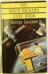The Radio Hacker's Code Book