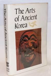 The Arts of Ancient Korea
