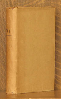 THE NEW HAMPSHIRE REPORTS. MAY, 1901 --- DECEMBER. 1902.  VOLUME LXXI