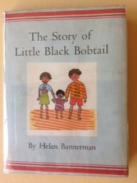 The Story of Little Black Bobtail.