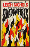 image of SHADOWFIRES