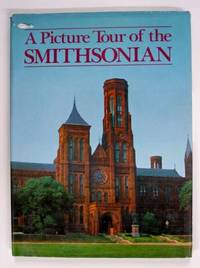 A Picture Tour of the Smithsonian