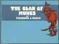 CLAN OF MUNES