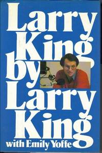 Larry King By Larry King