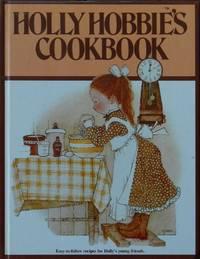 Holly Hobbie's Cookbook