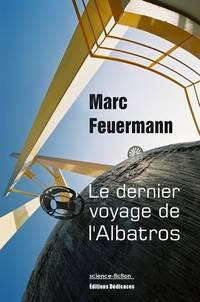 Le dernier voyage de l'Albatros