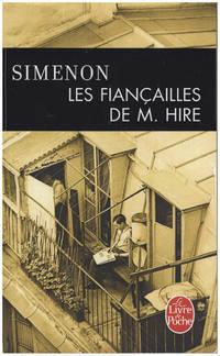 Les Fiancailles de M.Hire (French Edition)