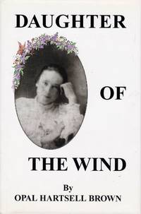 image of Daughter of the Wind