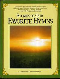 Stories of Our Favorite Hymns