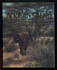 The African Safari: The Ultimate Wildlife and Photographic Adventure