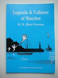 Legends and Folklore of Watchet