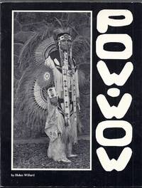 POW-WOW and Other Yakima Indian Traditions [SIGNED]