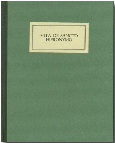 [Cambridge, MA: Cygnet Press, 1928. Small octavo. Cloth and boards, paper label. Illustrations. A fi...
