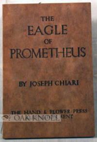 EAGLE OF PROMETHEUS.|THE